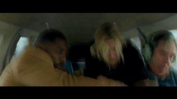 The Mountain Between Us - Alternate Trailer 9