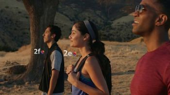 Southwest Airlines TV Spot, 'Behind Every Seat Is a Story: Vignette' - Thumbnail 8