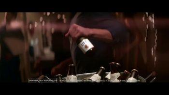 Miller Lite TV Spot, 'Steinie EL' - Thumbnail 5