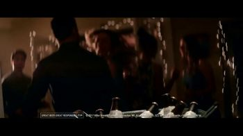Miller Lite TV Spot, 'Steinie EL' - Thumbnail 6