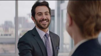 Men's Wearhouse TV Spot, 'Ocasiones especiales' [Spanish] - 3 commercial airings