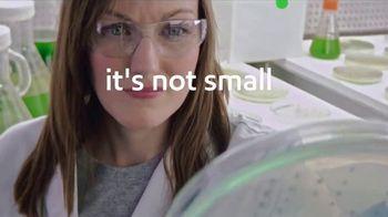 Exxon Mobil TV Spot, 'The Tiny Organism' Song by Dan Graham - Thumbnail 9