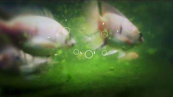Exxon Mobil TV Spot, 'The Tiny Organism' Song by Dan Graham - Thumbnail 1