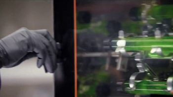 Exxon Mobil TV Spot, 'The Tiny Organism' Song by Dan Graham - Thumbnail 4