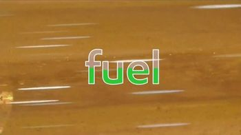 Exxon Mobil TV Spot, 'The Tiny Organism' Song by Dan Graham - Thumbnail 5