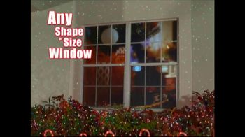 Window Wonderland TV Spot, 'Dazzling Displays' - Thumbnail 4