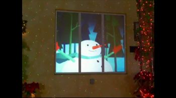 Window Wonderland TV Spot, 'Dazzling Displays' - 1025 commercial airings