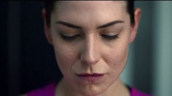 HUMIRA TV Spot, 'Determination' - Thumbnail 1