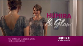HUMIRA TV Spot, 'Determination' - Thumbnail 9
