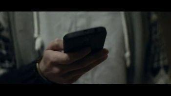 SIMPLE Mobile TV Spot, 'Rule the Breaks' - Thumbnail 4
