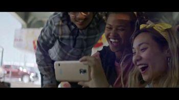 SIMPLE Mobile TV Spot, 'Rule the Breaks' - Thumbnail 7