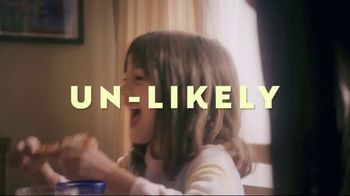 Papa Murphy's Pizza Signature Papa's All Meat TV Spot, 'Law of Un-Baked' - Thumbnail 7