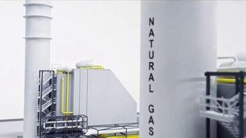 Exxon Mobil TV Spot, 'A New Way to Capture Carbon' - Thumbnail 4