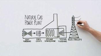 Exxon Mobil TV Spot, 'A New Way to Capture Carbon' - Thumbnail 7