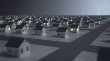Exxon Mobil TV Spot, 'A New Way to Capture Carbon' - Thumbnail 9