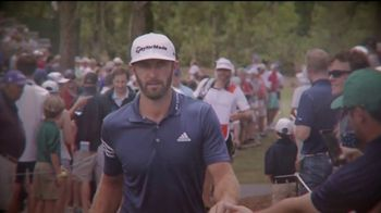 PGA TOUR 2018 THE PLAYERS Championship TV Spot, 'Fans' Song by Oak & Gorski - Thumbnail 3