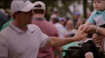 PGA TOUR 2018 THE PLAYERS Championship TV Spot, 'Fans' Song by Oak & Gorski - Thumbnail 6