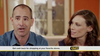 Ebates TV Spot, 'I Love Ebates' - Thumbnail 6