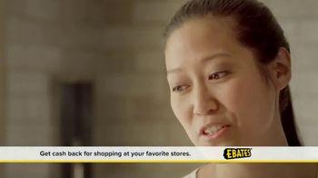 Ebates TV Spot, 'I Love Ebates' - Thumbnail 7