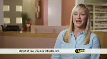 Ebates TV Spot, 'I Love Ebates' - Thumbnail 8