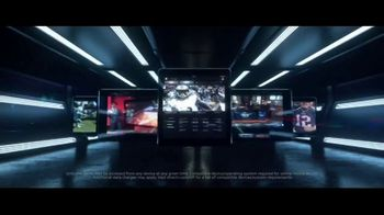 DIRECTV NFL Sunday Ticket Max TV Spot, 'All New Level' - Thumbnail 8