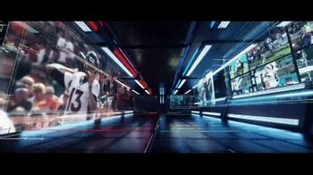 DIRECTV NFL Sunday Ticket Max TV Spot, 'All New Level' - Thumbnail 2