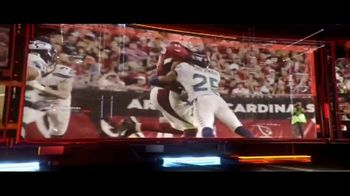 DIRECTV NFL Sunday Ticket Max TV Spot, 'All New Level' - Thumbnail 4