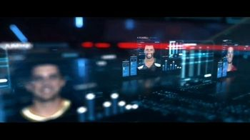 DIRECTV NFL Sunday Ticket Max TV Spot, 'All New Level' - Thumbnail 6