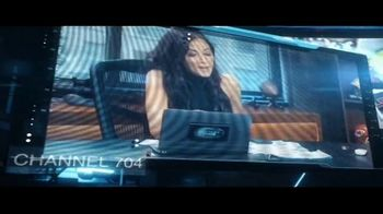 DIRECTV NFL Sunday Ticket Max TV Spot, 'All New Level' - Thumbnail 7