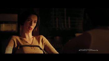 Professor Marston and the Wonder Women - Alternate Trailer 1
