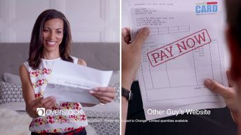 Overstock.com TV Spot, 'The Other Guys' - Thumbnail 8