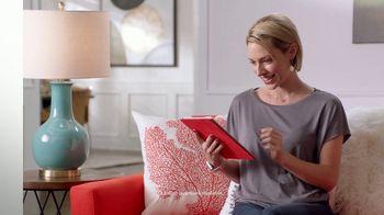 Overstock.com TV Spot, 'Furniture Store Battle' - Thumbnail 10