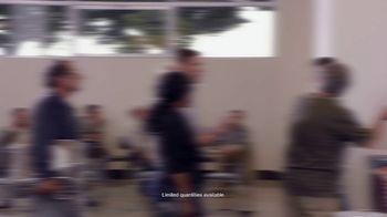 Overstock.com TV Spot, 'Furniture Store Battle' - Thumbnail 7