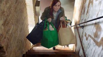 Pam Cooking Spray Pump TV Spot, 'Omelette Goals'