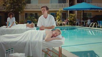 McDonald's Buttermilk Crispy Tenders TV Spot, 'Woe Is Me' - 75 commercial airings