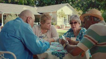 McDonald's Buttermilk Crispy Tenders TV Spot, 'Woe Is Me' - Thumbnail 10