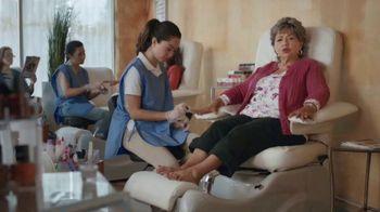 McDonald's Buttermilk Crispy Tenders TV Spot, 'Woe Is Me' - Thumbnail 3