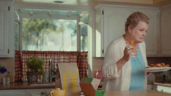 McDonald's Buttermilk Crispy Tenders TV Spot, 'Woe Is Me' - Thumbnail 7