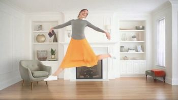 Metamucil 4-in-1 MultiHealth Fiber TV Spot, 'Feel Lighter'