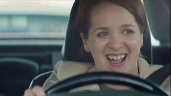 Audible.com TV Spot, 'Ride With Audible: Laughter' - Thumbnail 4