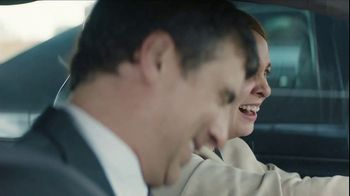 Audible.com TV Spot, 'Ride With Audible: Laughter' - Thumbnail 6
