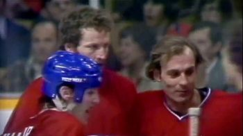 The National Hockey League TV Spot, '100 Years: Dirty Work' - Thumbnail 8