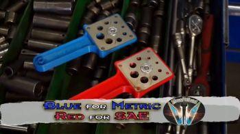 Clean Dirty Bolts thumbnail