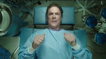 National Car Rental TV Spot, 'Smooth Operator' Featuring Patrick Warburton - Thumbnail 2
