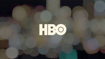 HBO TV Spot, 'Curb Your Enthusiasm' - Thumbnail 1