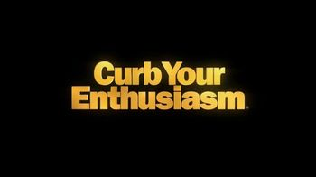 HBO TV Spot, 'Curb Your Enthusiasm' - Thumbnail 9