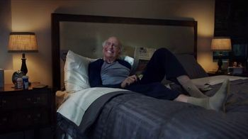 HBO TV Spot, 'Curb Your Enthusiasm' - Thumbnail 8