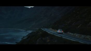 2018 Volvo XC60 TV Spot, 'Embrace the Future: Drop Off' Song by Feral [T1] - Thumbnail 2