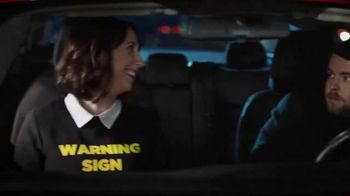 NHTSA TV Spot, 'Buzzed Driving Prevention: Fresh Air' - Thumbnail 3