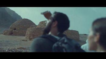 Abu Dhabi TV Spot, 'Your Extraordinary Story' - Thumbnail 2